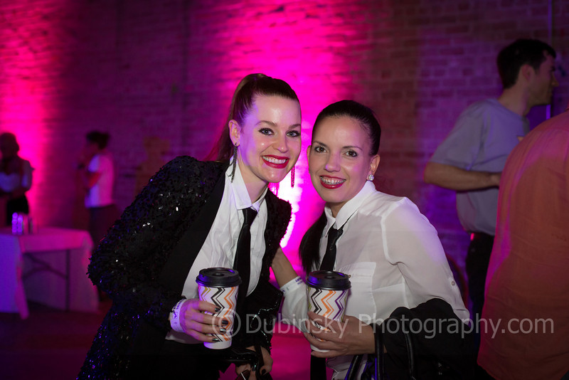 libra-dance-10-3-13-dubinsky-photography-13884610032013.jpg
