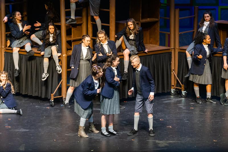 Matilda - Chap Theater 2020-84.jpg