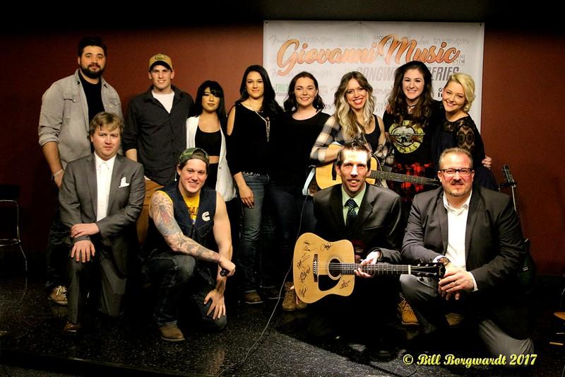 Songwriters - Giovanni 2 219.jpg