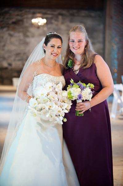 Alexandra and Brian Wedding Day-205.jpg