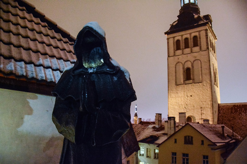 Tallinn59.jpg