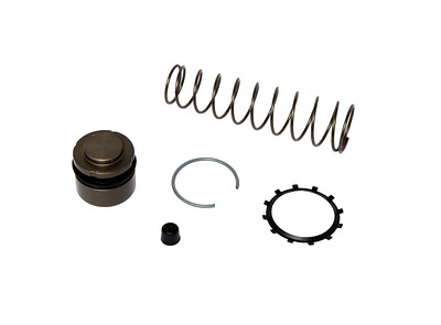 JOHN DEERE 1640 2040 2140 3040 3140 SERIES CLUTCH SLAVE CYLINDER REPAIR KIT
