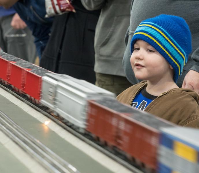 2018 Train Show-69.jpg