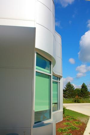 RSM/DaVita Dialysis Center - Amherst, OH
