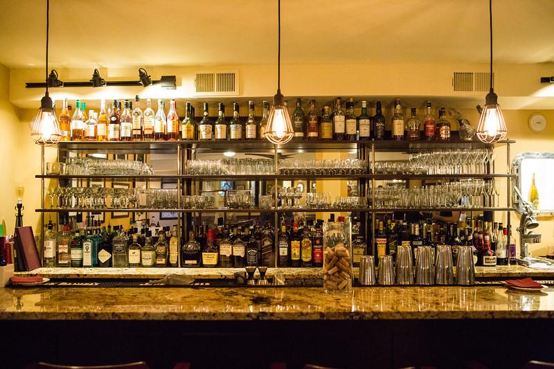 restaurant-134.jpg