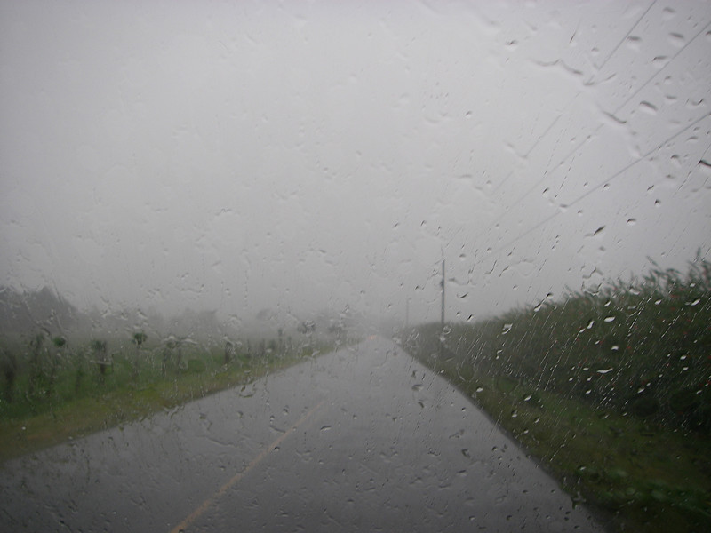 RainDriving.JPG