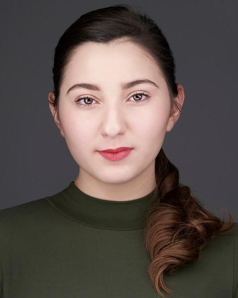 200f2-ottawa-headshot-photographer-Katherine Harb 8 Jan 202063834-Print 1.jpg