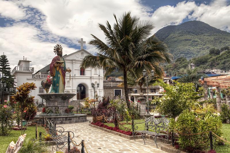 wierd-courtyard-atitlan-guatemala.jpg