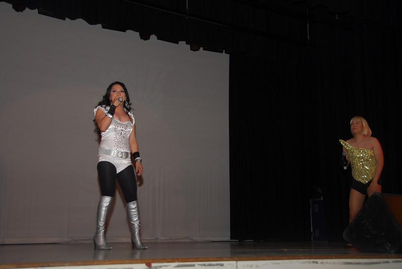 20100219_Brosas_Donita_MC