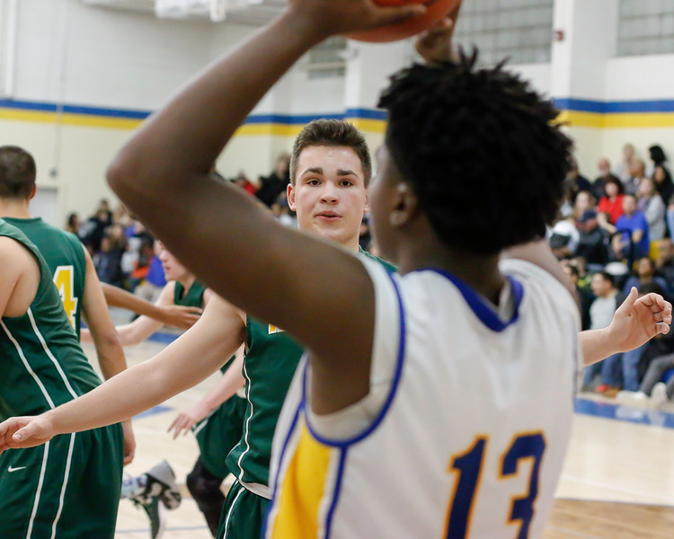 Clearview VS Amherst-10.jpg