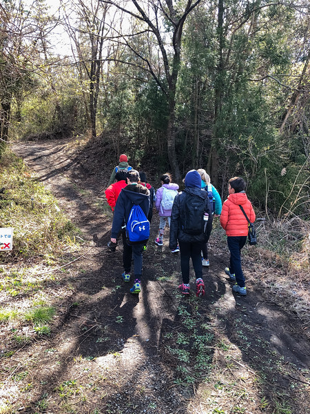 Grade 4 Expedition-Fujinomiya Global Eco Village-IMG_1133-2018-19.jpg