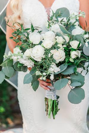 2021 Payton  Bridal