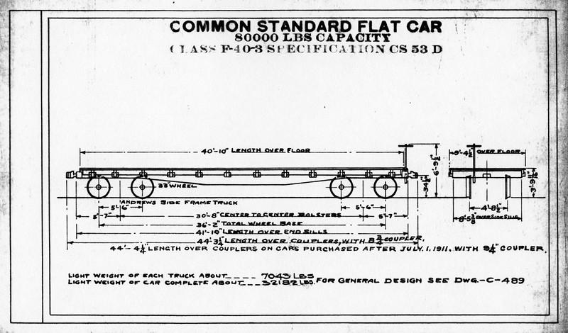 OSL-Freight-Cars_1926_F-40-3.jpg