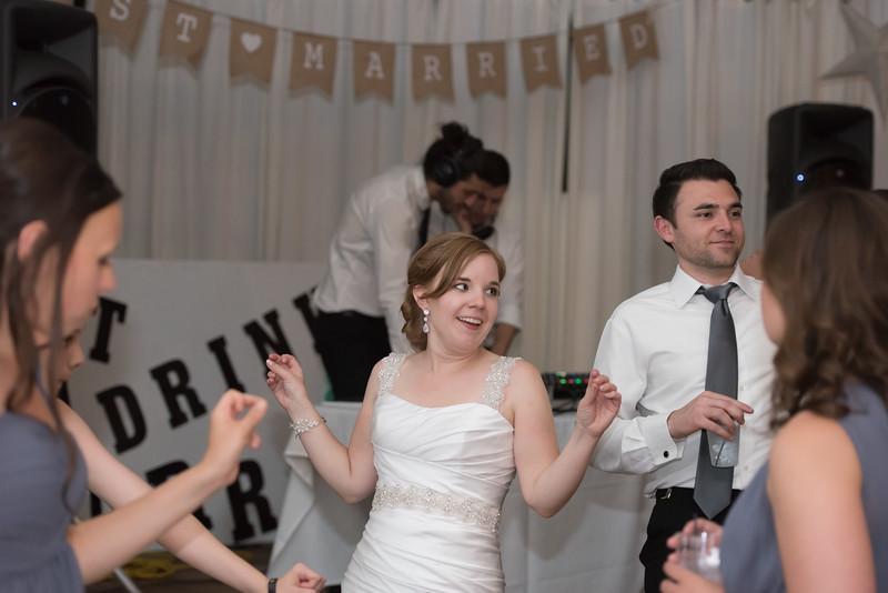 UPW_HEGEDUS-WEDDING_20150530-890.jpg