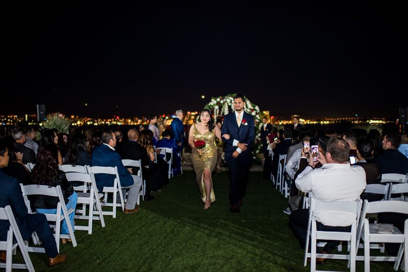2017-DEC9_Wedding-324.jpg