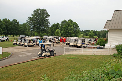 06-02-18 Partial Payment Golf Tournament
