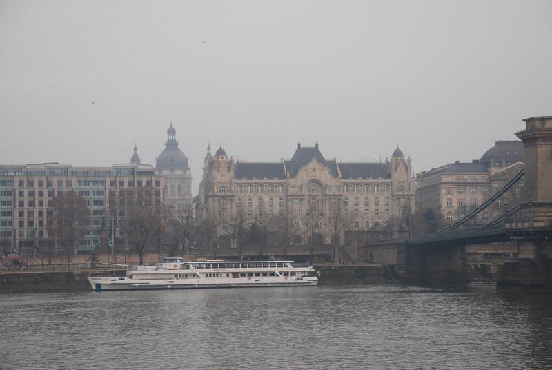 Vienna_018.JPG