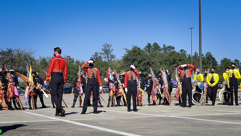 2020_Band-UIL-DISTRICTS_39_HIRES.jpg