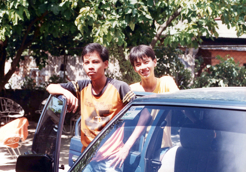 1980s_Summer_Ranudo days_0027_a.jpg