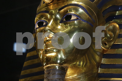 egypt-begins-exploration-of-king-tuts-tomb-searching-for-queen-nefertiti