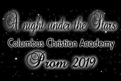 2019-04-05 Columbus Christian Academy