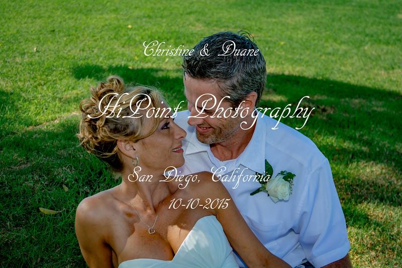 HiPointPhotography-7455.jpg