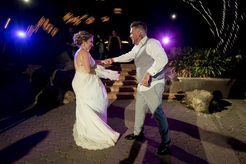 Hofman Wedding-954.jpg
