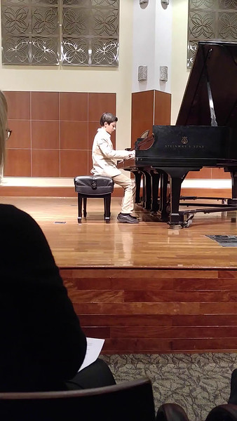 Recital.mp4