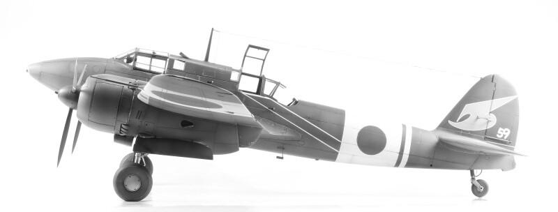 i-m88Fc7X.jpg