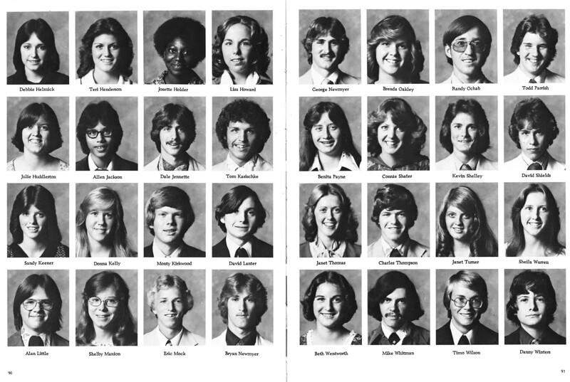 1978 ybook__Page_45.jpg