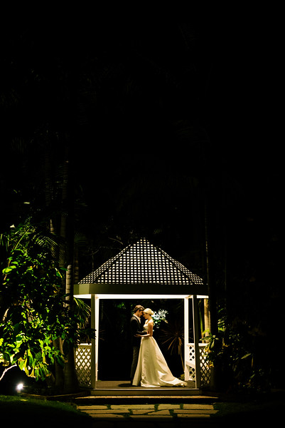 Southern California San Diego Wedding Bahia Resort - Kristen Krehbiel - Kristen Kay Photography-137.jpg