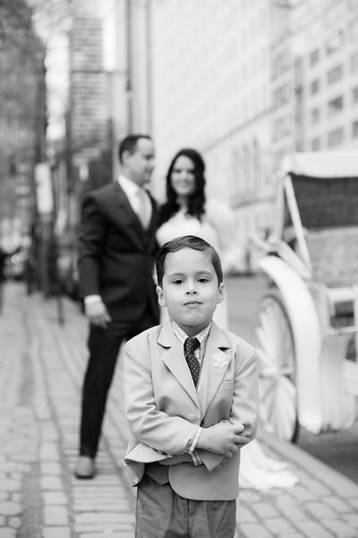 Central Park Wedding - Diana & Allen (53).jpg