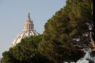 Rome 2010