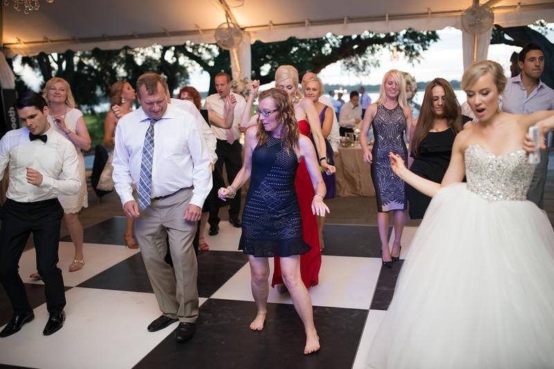 Cameron and Ghinel's Wedding535.jpg