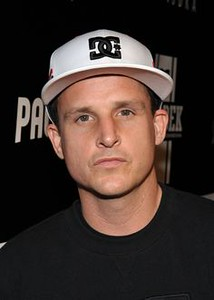 """A general view of atmosphere is seen at PacSun and DC Shoes """"Golden State of Mind"""" event held at Rob Dyrdek's Fantasy Factory on Saturday, Sept. 22, 2012 in Los Angeles. (Photo by John Shearer/Invision for PacSun/AP Images)"""