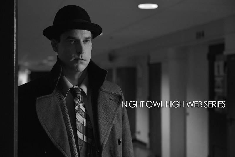 STILLS PROMO NIGHT OWL HIGH #3.jpg