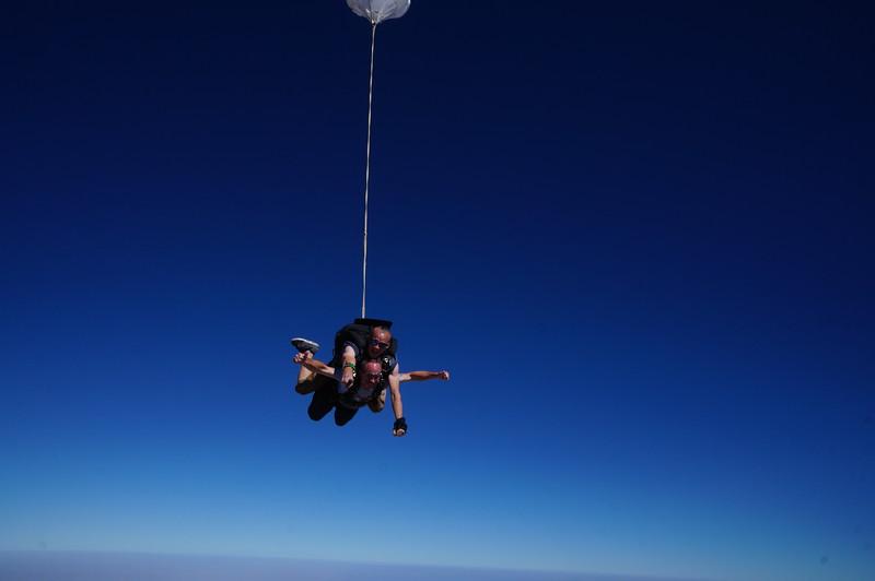 Brian Ferguson at Skydive Utah - 100.JPG
