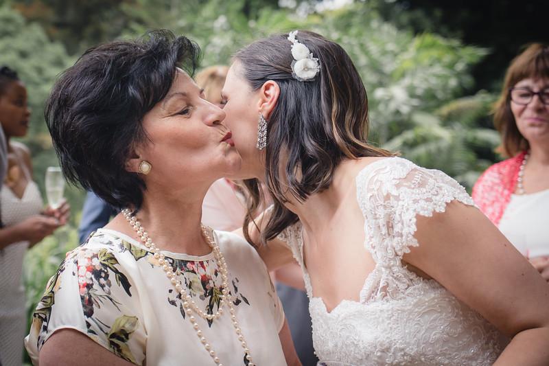 Sanja and Christian ceremony HR-183.jpg