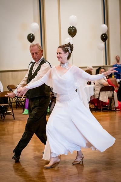 Dance_challenge_portraits_JOP-3289.JPG