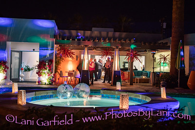 Barton Holiday Party by Lani 12/21/18