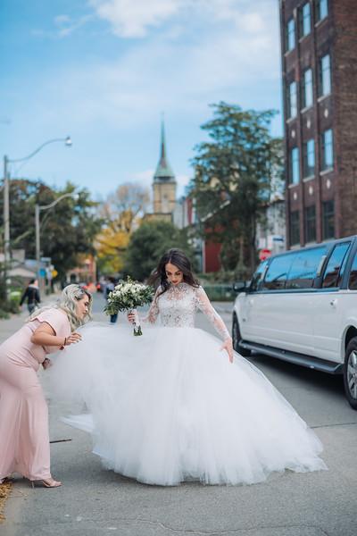 2018-10-20 Megan & Joshua Wedding-310.jpg