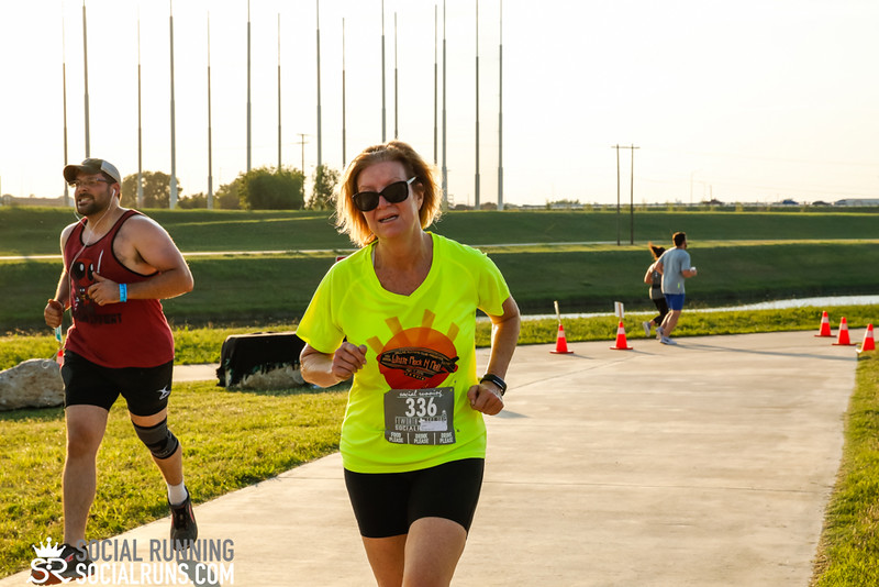 National Run Day 5k-Social Running-2630.jpg
