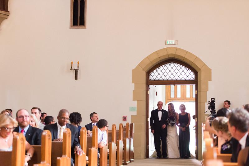 20140816-06-ceremony-103.jpg