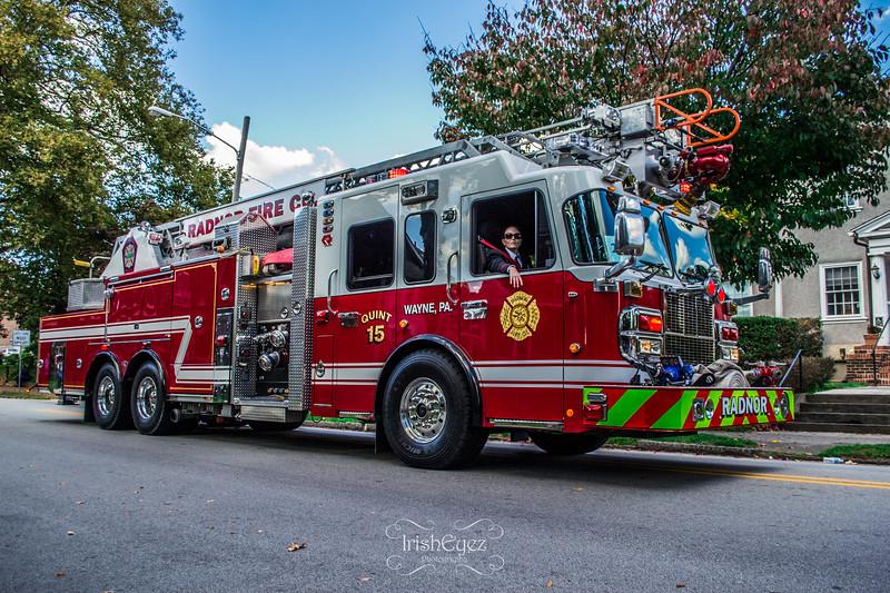 Radnor Fire Company (17).jpg