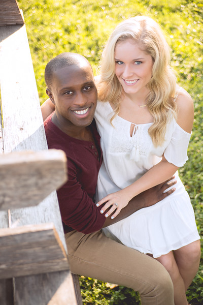Gabrielle & Darien Engagement-5239.jpg