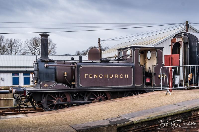 Bluebell_Railway0218 (95 of 95).jpg