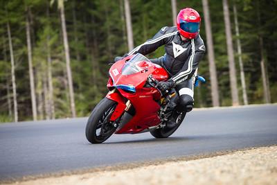 2013-08-12 Rider Gallery: Scott R