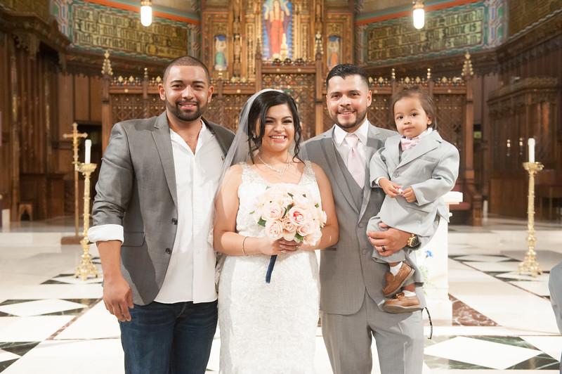Estefany + Omar wedding photography-518.jpg