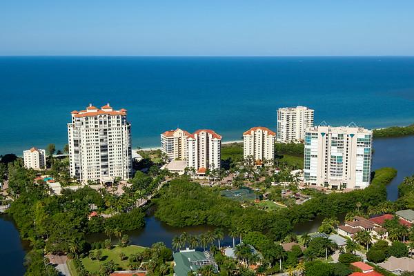 Naples Cay
