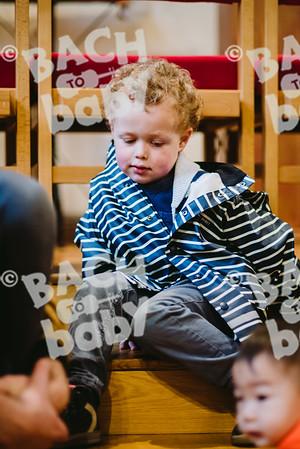 © Bach to Baby 2018_Alejandro Tamagno_Docklands_2018-04-13 007.jpg
